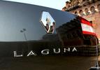 Rijtest-Renault-Laguna-dCi-2011-14