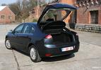 Rijtest-Renault-Laguna-dCi-2011-15