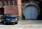 Rijtest-Renault-Laguna-dCi-2011-16
