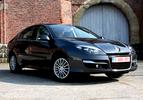 Rijtest-Renault-Laguna-dCi-2011-18