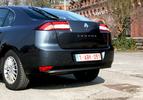 Rijtest-Renault-Laguna-dCi-2011-23