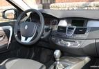 Rijtest-Renault-Laguna-dCi-2011-26