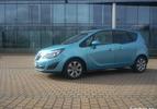 Rijtest-Opel-Meriva-ecoflex-cdti-04