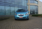 Rijtest-Opel-Meriva-ecoflex-cdti-06