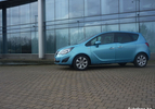 Rijtest-Opel-Meriva-ecoflex-cdti-08