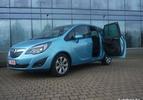 Rijtest-Opel-Meriva-ecoflex-cdti-10