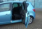 Rijtest-Opel-Meriva-ecoflex-cdti-11