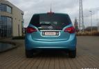 Rijtest-Opel-Meriva-ecoflex-cdti-23