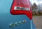 Rijtest-Opel-Meriva-ecoflex-cdti-26