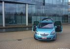 Rijtest-Opel-Meriva-ecoflex-cdti-32