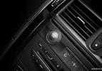 Renault Latitude 2.0 dCi (13)