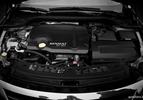 Renault Latitude 2.0 dCi (16)