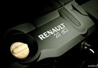 Renault Latitude 2.0 dCi (17)