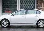 Renault Latitude 2.0 dCi (4)