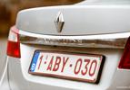 Renault Latitude 2.0 dCi (7)