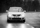 Renault Latitude 2.0 dCi
