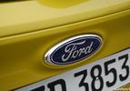 ford focus (34)