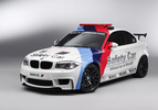 BMW-1-Series-M-Coupe-Safety-Car-10