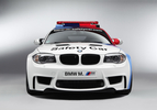 BMW-1-Series-M-Coupe-Safety-Car-11