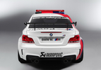 BMW-1-Series-M-Coupe-Safety-Car-12