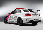 BMW-1-Series-M-Coupe-Safety-Car-14