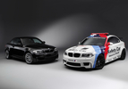 BMW-1-Series-M-Coupe-Safety-Car-16