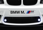 BMW-1-Series-M-Coupe-Safety-Car-17