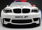 BMW-1-Series-M-Coupe-Safety-Car-18