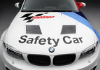 BMW-1-Series-M-Coupe-Safety-Car-20