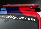 BMW-1-Series-M-Coupe-Safety-Car-21