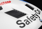 BMW-1-Series-M-Coupe-Safety-Car-23