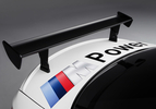 BMW-1-Series-M-Coupe-Safety-Car-26