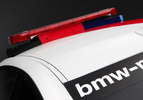 BMW-1-Series-M-Coupe-Safety-Car-27