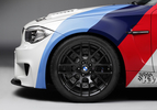 BMW-1-Series-M-Coupe-Safety-Car-3