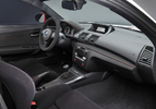 BMW-1-Series-M-Coupe-Safety-Car-4