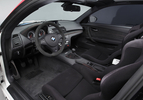 BMW-1-Series-M-Coupe-Safety-Car-5