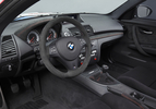 BMW-1-Series-M-Coupe-Safety-Car-6