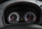 BMW-1-Series-M-Coupe-Safety-Car-8