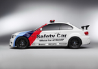 BMW-1-Series-M-Coupe-Safety-Car-9