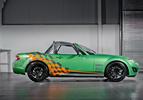 Mazda-MX-5-GT-racer-1