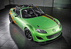 Mazda-MX-5-GT-racer-2