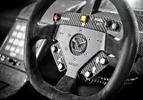 Mazda-MX-5-GT-racer-3