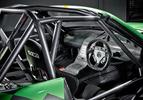 Mazda-MX-5-GT-racer-4