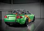 Mazda-MX-5-GT-racer-5