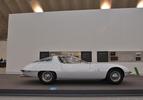 0013 1963 Chevrolet Corvair Testudo-2