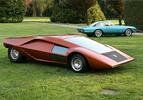 1970-Lancia-Stratos-Zero