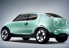 Kia-Naimo-electric-concept-2
