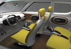 Kia-Naimo-electric-concept-3