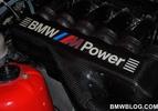 bmw-m8-100
