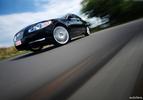 Jaguar XFS (10)